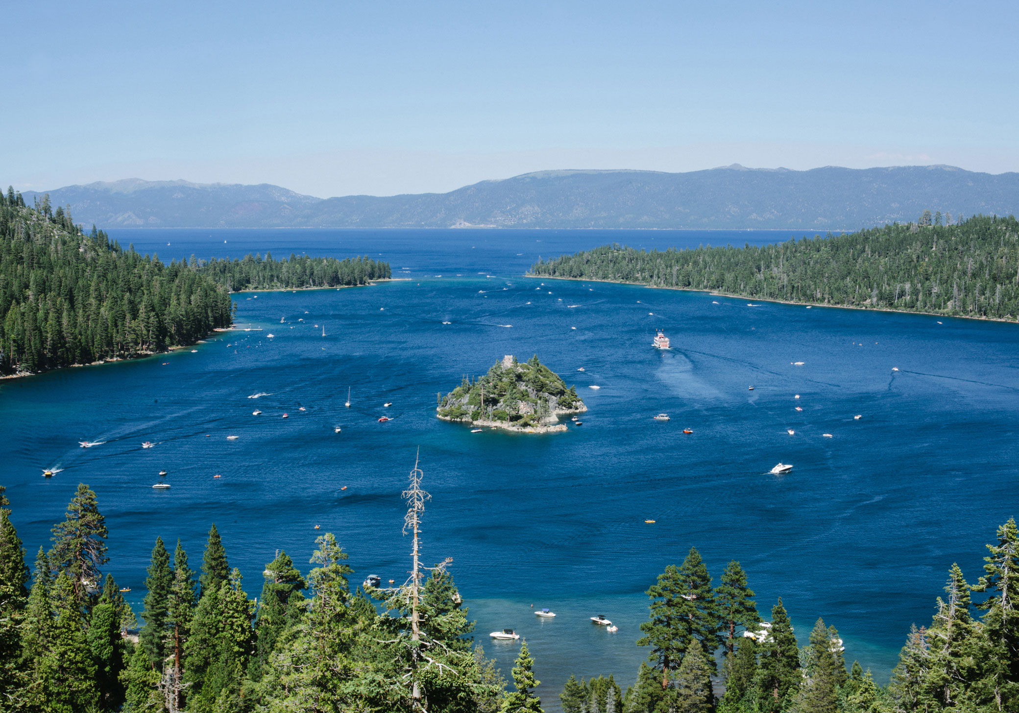 south lake tahoe christian personals In july 2011, a woman named marie hanson, from south lake tahoe, california went missing in skookum meadow, washington state while attending the 2011 rainbow gathering at gifford pinchot national forest.